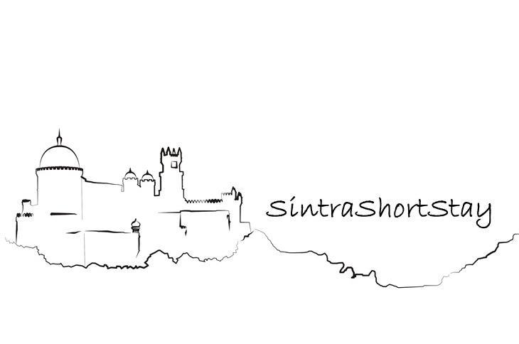Sintra Short Stay