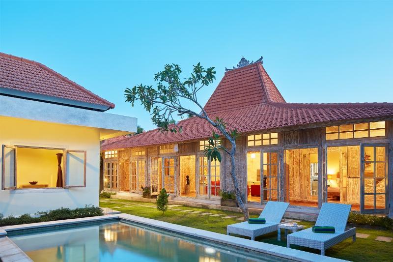 Selog Villa 2