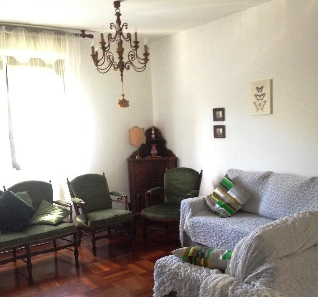 CASA PINA, holiday rental in Mamiano