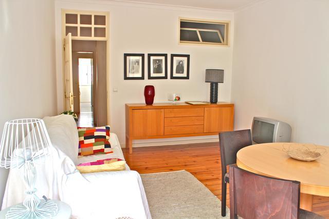 Boldo Apartment, Liberty Avenue, Lisbon, holiday rental in Montijo