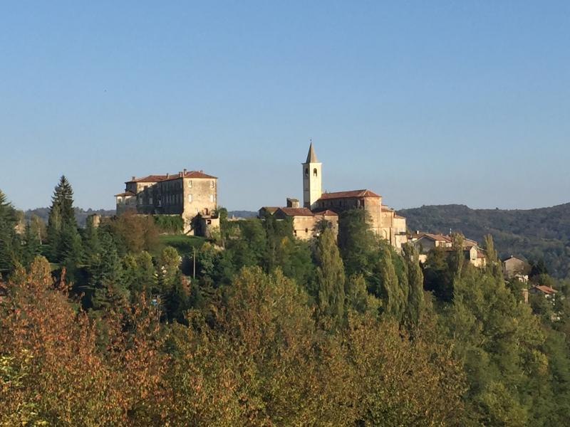 view of sale san giovanni