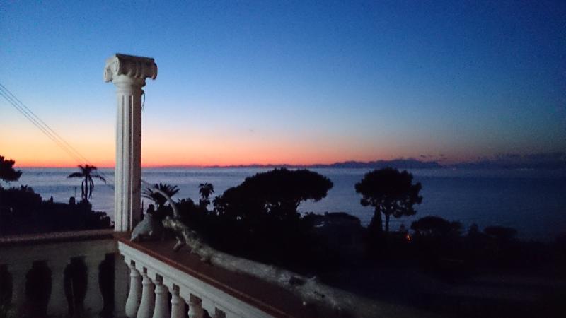 Un angolo di paradiso, holiday rental in Cretaio
