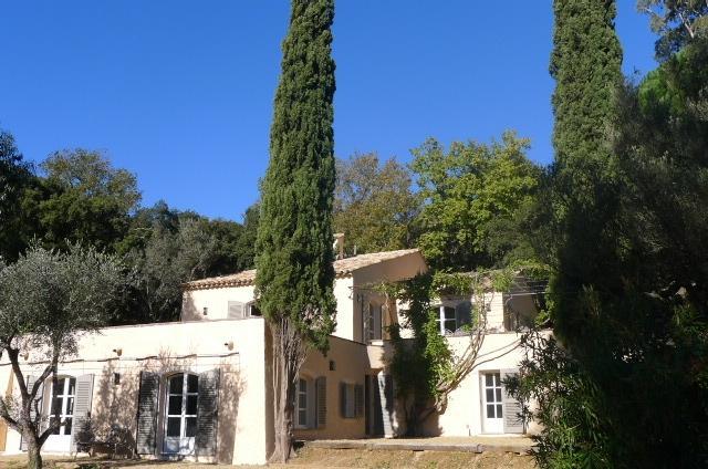 Villa Paix Rental property St. Tropez, villa rental France, French Riviera self, vacation rental in Grimaud