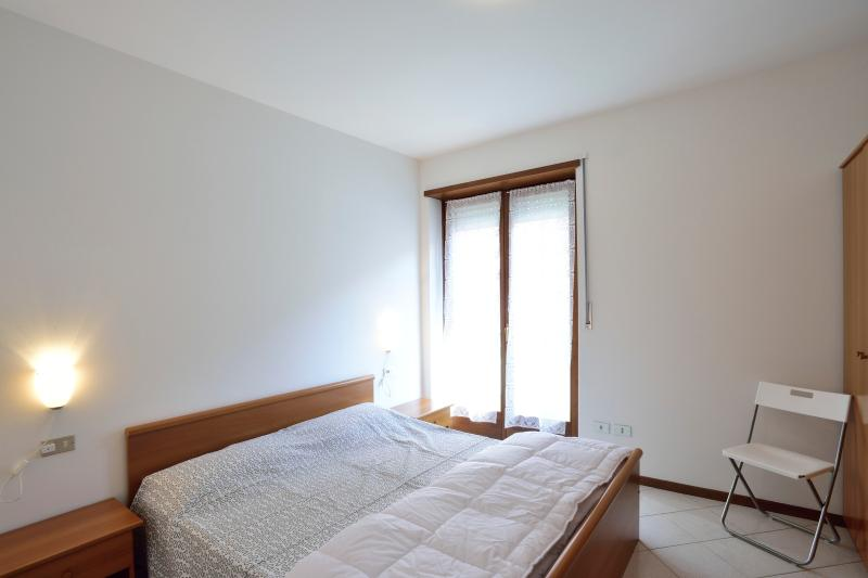 ComanoTermeApart 'cuatro', holiday rental in Ponte Arche