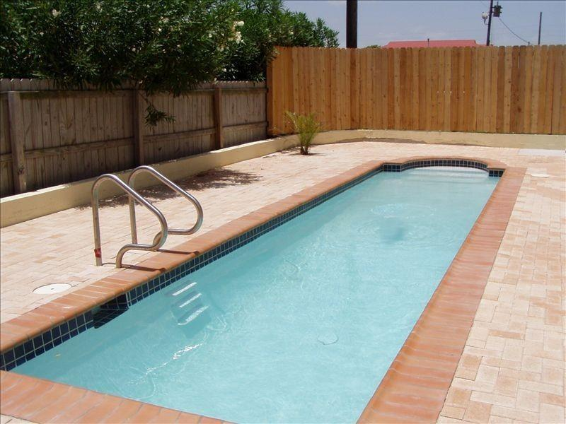 South Padre Island Spacious 3 Bedroom 2 Bath 1 Updated 2019 South Padre Island Vacation