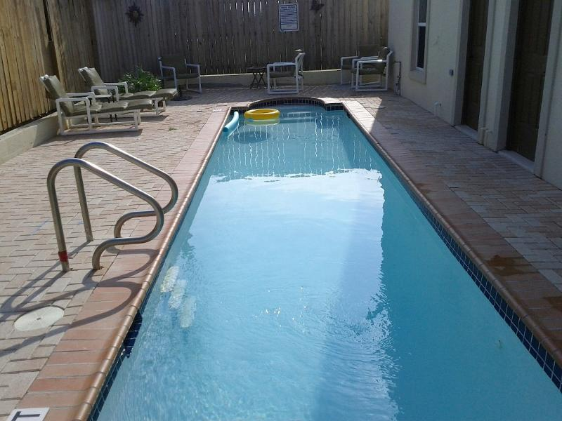 South Padre Island Spacious 3 Bedroom 2 Bath 3 Updated 2019 South Padre Island Vacation