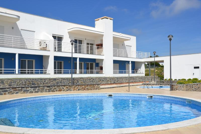 Casa Arrifana, vacation rental in Aljezur