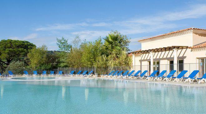 Appartement 3 pièces 6 couchages à SAINTE-MAXIME, holiday rental in Sainte-Maxime