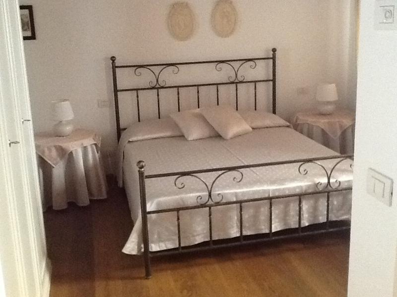 appartamento al piccolo clarin, vacation rental in Olmo di Mira