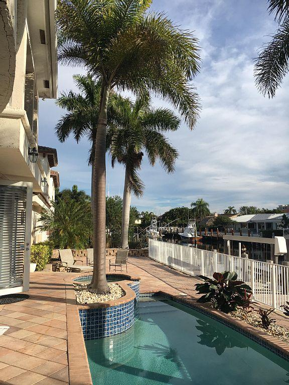 South Florida Boca Raton Pompano Beach Waterfront Updated
