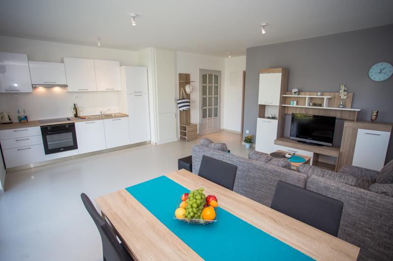 Enelani 2, vacation rental in Kastel Stafilic