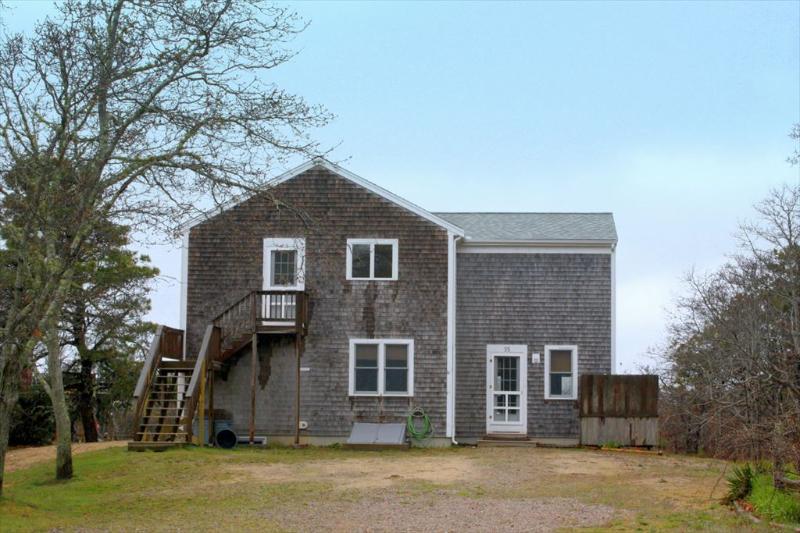 Property 64720
