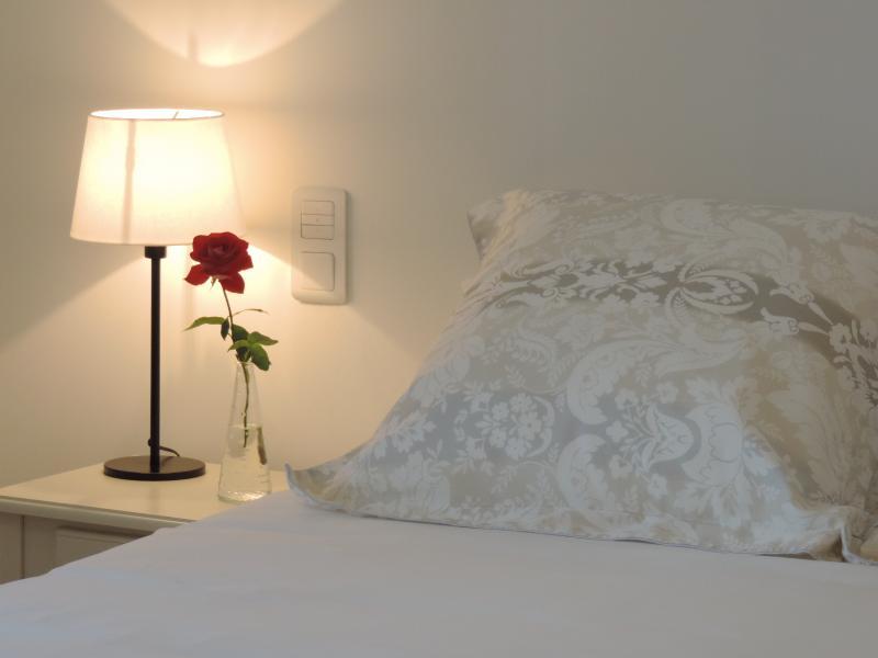 Vous recevoir avec chaleur et passion, vacation rental in Val-d'Ize