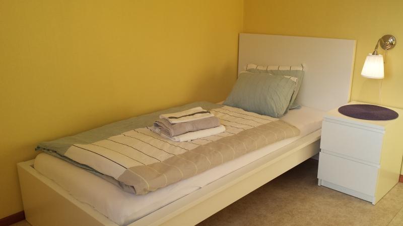 OG Schlafzimmer 4