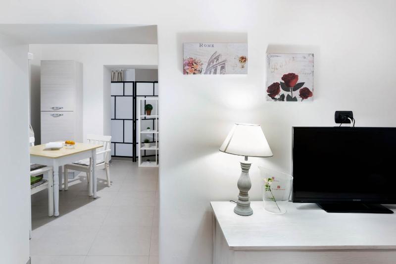 Zefnea House Deluxe, holiday rental in Catania