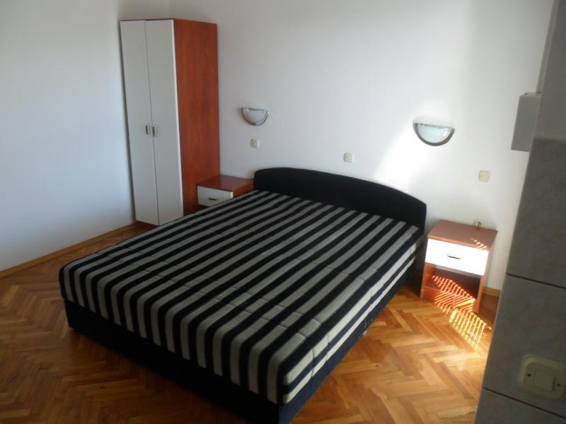 Studio 2+1, vacation rental in Novalja