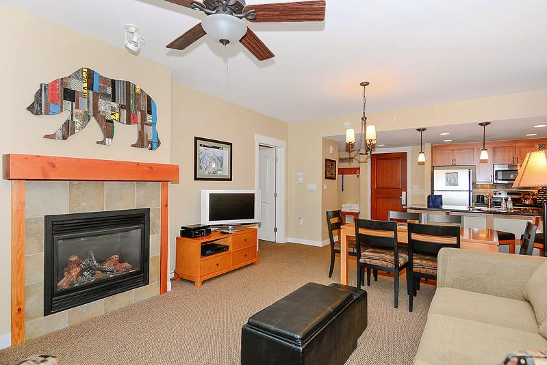 Founders Pointe 4457