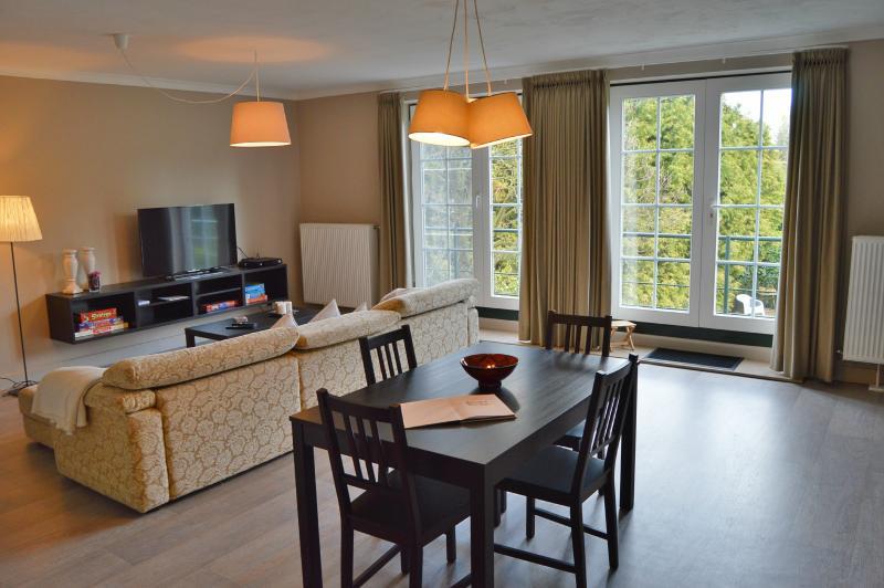 Huize Tinke, location de vacances à Sint-Truiden