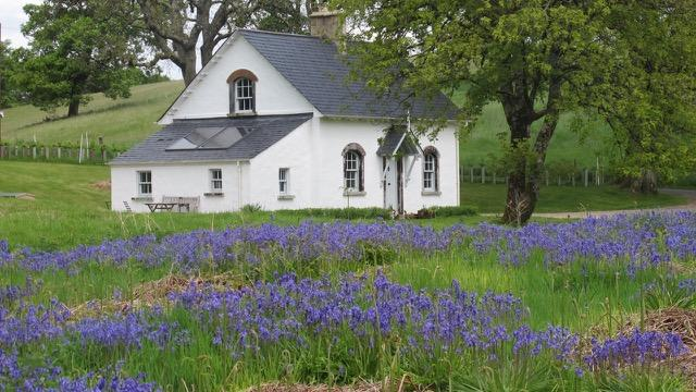 5* Luxury Self-catering Cottage, vacation rental in Lisbellaw
