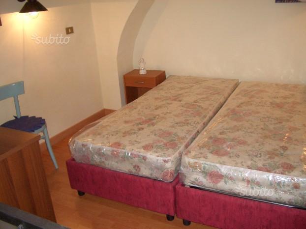 Monovano indipendente, holiday rental in Raddusa