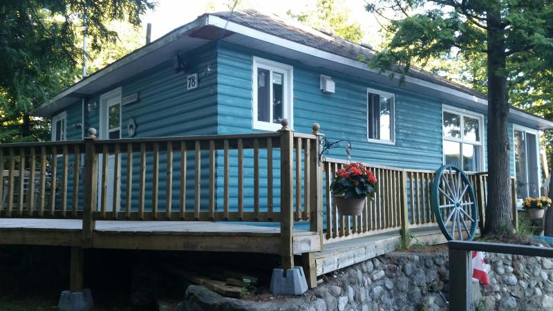 UPDATED 2019 - 3 Bedroom cottage weekly rentals - Holiday