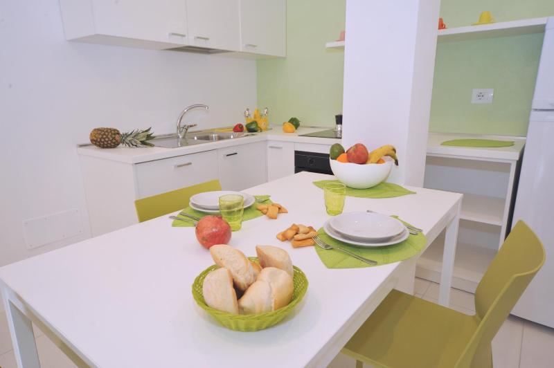 Casa Costanza - Lola,vicino alle spiagge più belle, holiday rental in Gualdo a Capoliveri
