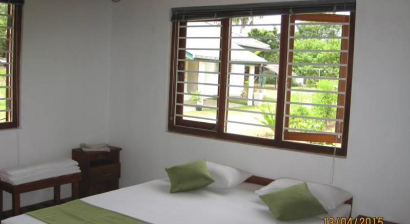 galle accommodation, holiday rental in Gintota