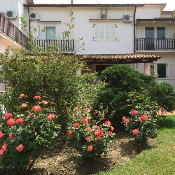 8 Bedroom Vacation Rentals: Casa Solares UPDATED 2019: 8 Bedroom Private Room In
