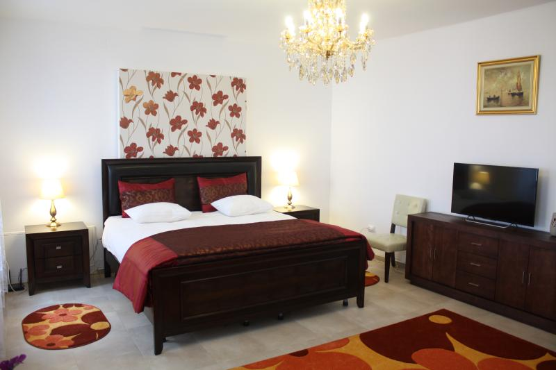 Casa Graef, vacation rental in Poiana Brasov