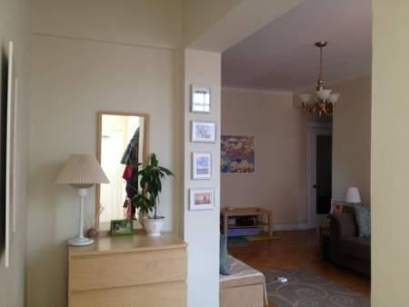 updated 2019 apartment for rent westmount holiday rental in rh tripadvisor ca
