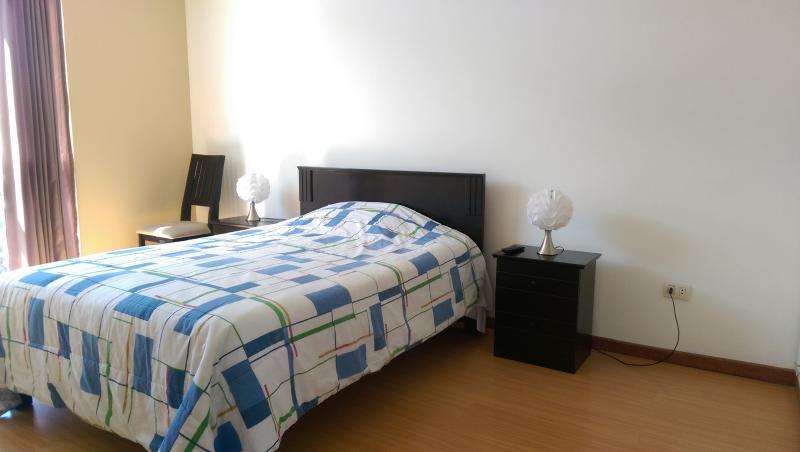 Yanahuara Apartment, vacation rental in Arequipa