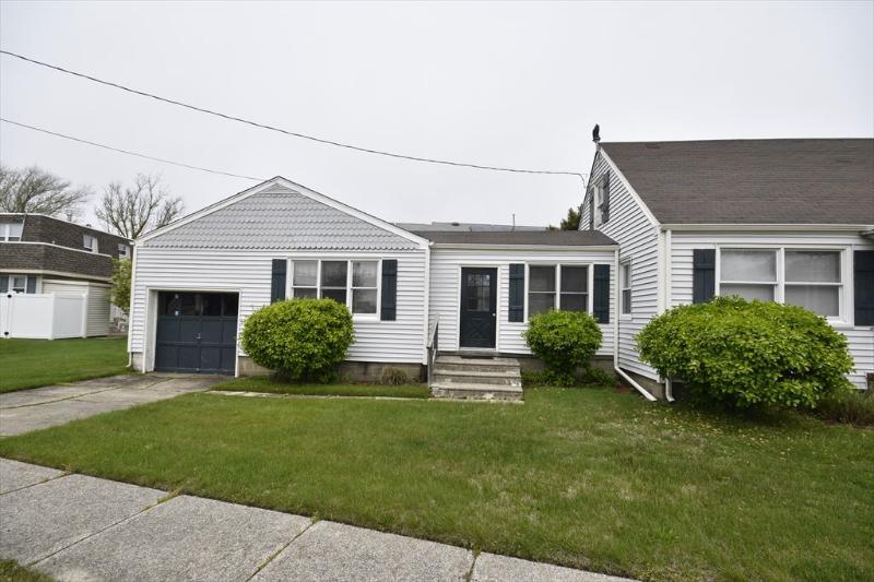 Property 5885