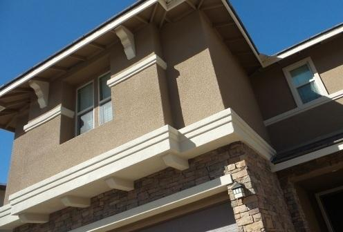 Executive Home - High Tech & Gorgeous, holiday rental in Las Vegas