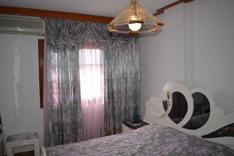 bedroomm 1