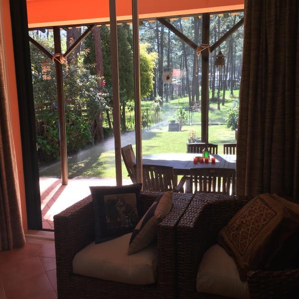 apartamento na Herdade do Golf  da Aroeira, aluguéis de temporada em Charneca da Caparica