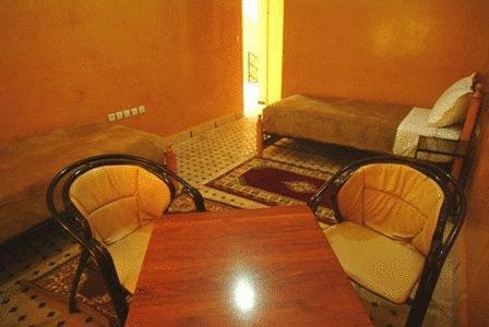 PRIVATE HOME, vacation rental in Ait Ben Haddou
