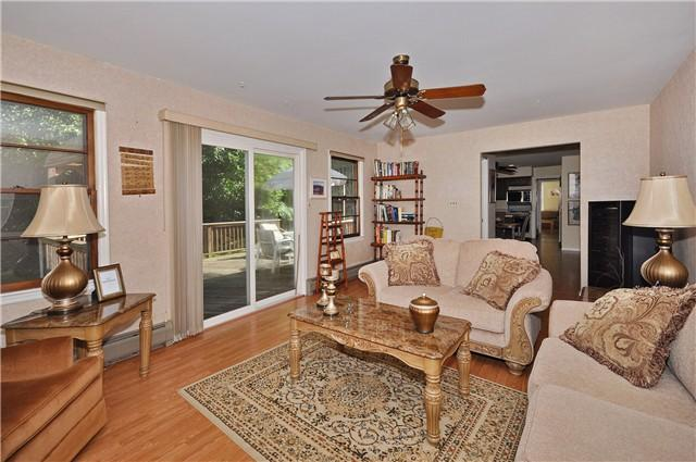 5 Bedroom Home in town voted #1 in NJ, location de vacances à Hopatcong