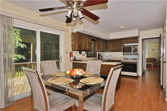 5 Bedroom Home In Town Voted 1 In Nj Has Washer And Patio