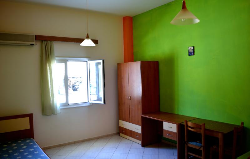 Urban Studio III, vacation rental in Heraklion