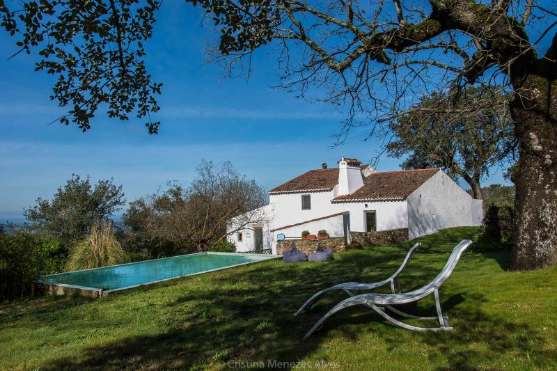 Vigia CountryHouse Marvão | Beyondtejo, holiday rental in Castelo de Vide