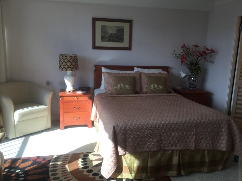 Royal Garden Suite Updated 2019 1 Bedroom Apartment In