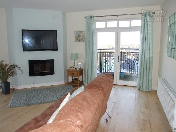 North Coast Apartment, holiday rental in County Antrim