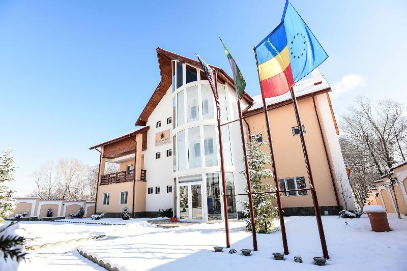 Casa Diaspora-Cheile Sohodolului-Runcu Gj Romania, vacation rental in Gorj County
