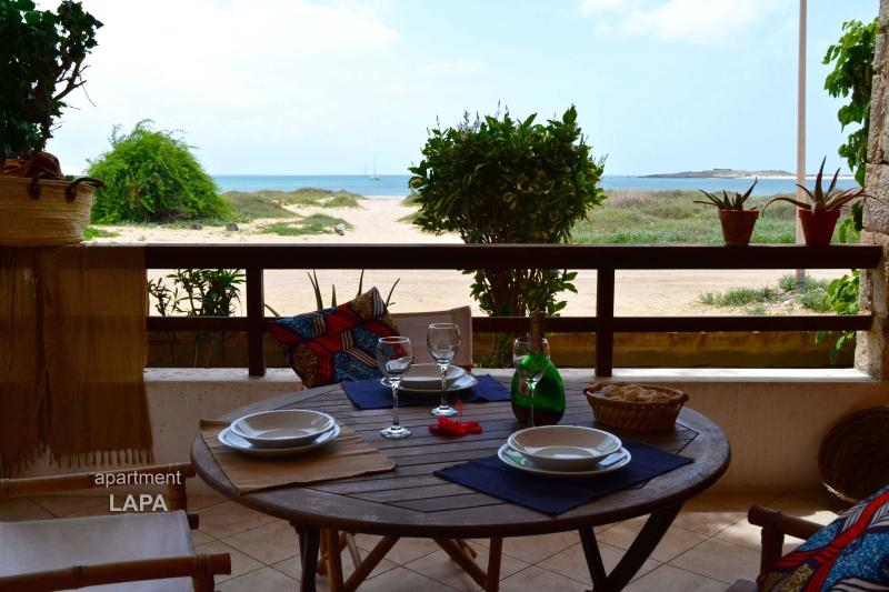 BookingBoavista - Lapa, holiday rental in Sal Rei