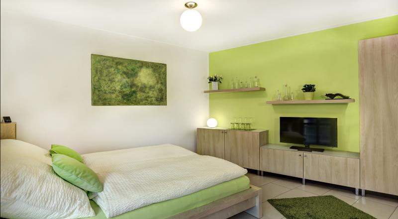 [R2b] Serviced Apartment, location de vacances à Upper Palatinate