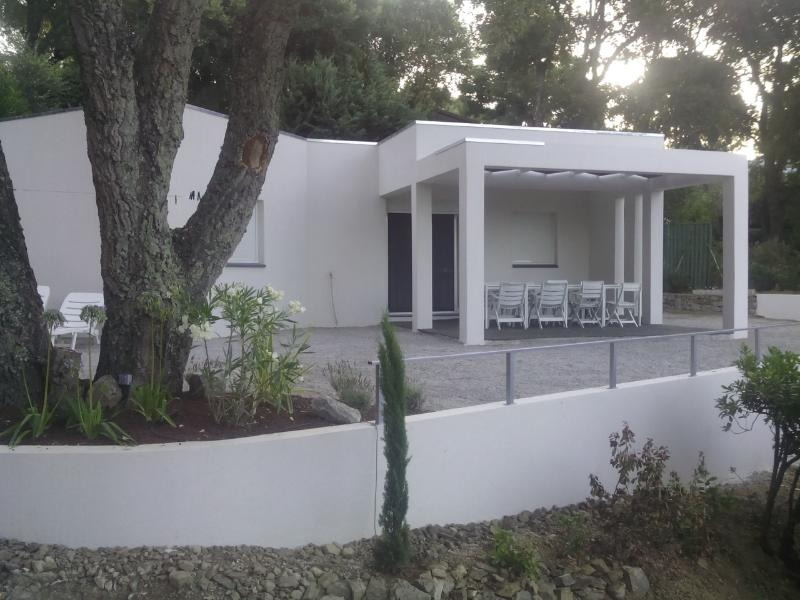 Domaine des Canebières  711, holiday rental in Le Muy