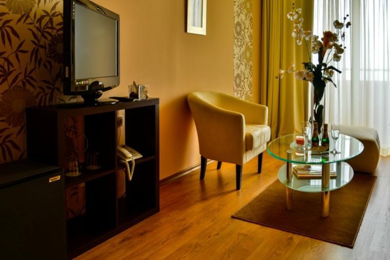 Apartmani Libra, location de vacances à Senj
