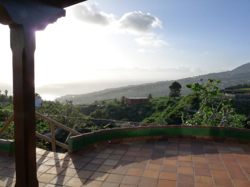 LA SABANA, alquiler de vacaciones en La Palma