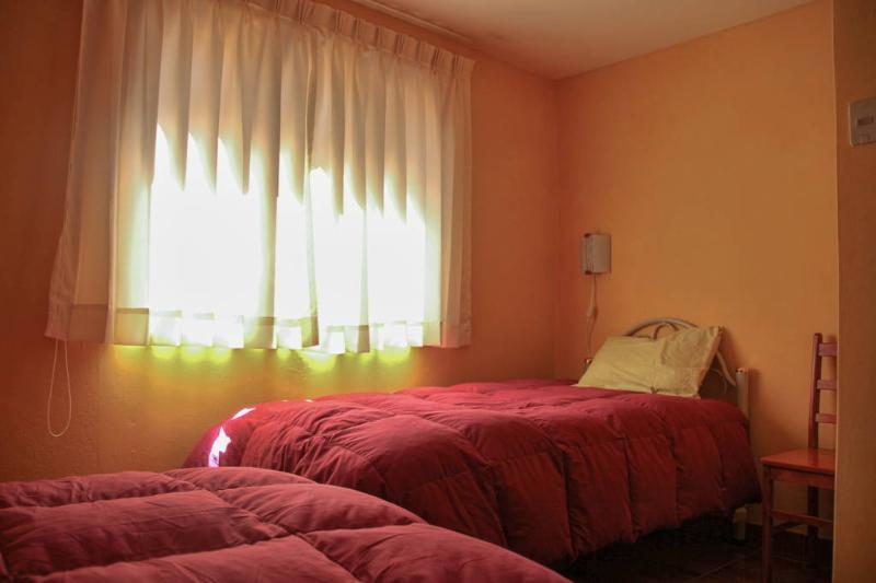 Bedroom 3, 3 Beds