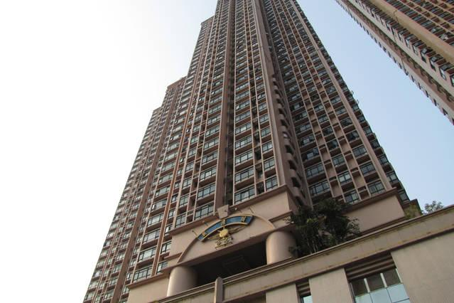 Enjoy To Stay - Large Private Estate, holiday rental in Hong Kong